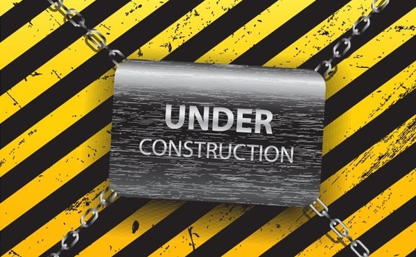 under_construction_template_241387