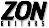 Bass-Logo-ZON-2